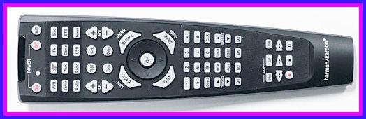 ELECTRONIC EQUIPMENT REPAIR CENTRE : HARMAN KARDON AVR1700 - AVR170