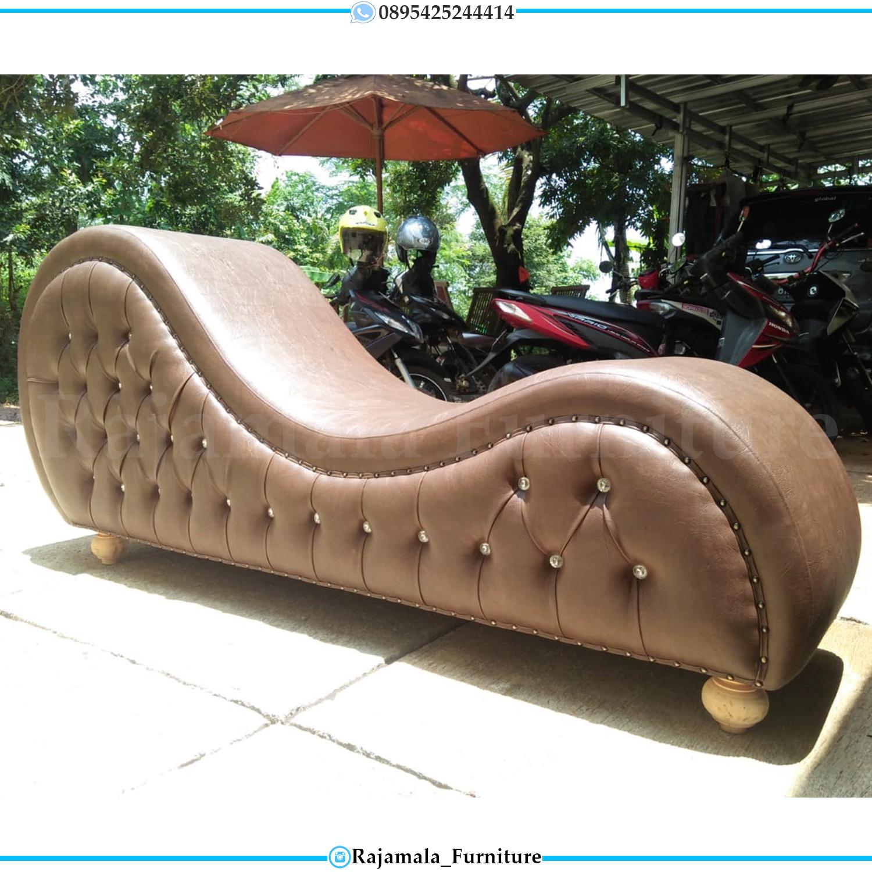 Harga Sofa Tantra Jepara Kualitas Terbaik Dan Awet RM-0031