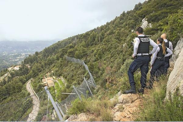 Fermeture des frontières : le grand bluff