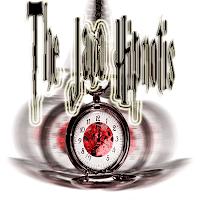 Hipnotis | Hipnotis jakarta | Hipnotis surabaya | Master Hipnotis | Hypnosis