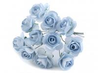https://scrapkowo.pl/shop,kwiaty-papierowe-2cm-12szt-roza-niebieskie,7704.html