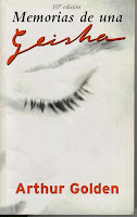 http://1.bp.blogspot.com/-ibb10mSSApg/UQF8jeDh9rI/AAAAAAAABts/PvzewedV410/s1600/portada+del+libro.jpg