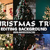 20+ Merry Christmas editing background free download for Picsart and Photoshop