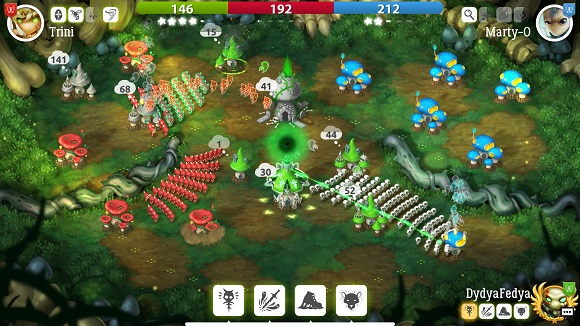 mushroom-wars-2-pc-screenshot-www.ovagames.com-1