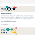 Mail van 'Knab' over vernieuwde PSD-2 richtlijnen is vals
