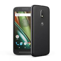 Motorola Moto E3 Power XT1706  Firmware Stock Rom Download