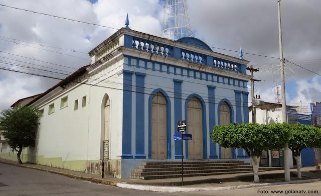 http://www.blogdofelipeandrade.com.br/2016/03/goiana-eleicao-para-conselheiro-de.html