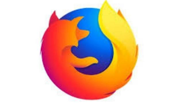 Cara Mengaktifkan VPN Pada Firefox