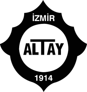 Altay Logo Png