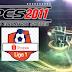Download PES 2011 Mod 2020 Shopee Liga 1 2019 Terbaru