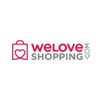 nama toko online shop bagus unik efektif sukses profil tips cara memilih membuat arti makna populer terkenal terbaik inspirasi referensi daftar