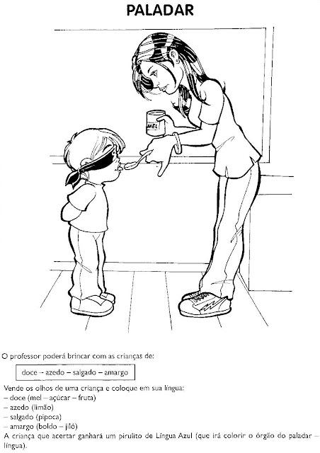 http://1.bp.blogspot.com/-ibeRziIuuaE/Ta-eBz7I3wI/AAAAAAAAALM/wBH07dz6vbM/s1600/os+sentidos+atividades+ensinar-aprender010.jpg
