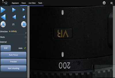 HELICON REMOTE FREE DOWNLOAD
