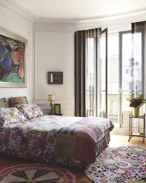 interiors-missoni-paris-bedroom