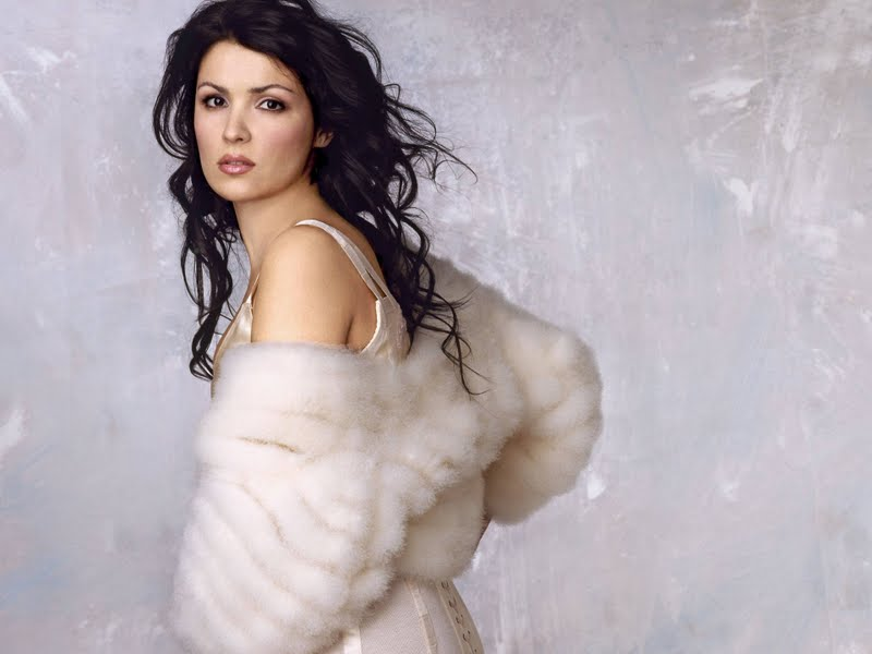 anna netrebko biography