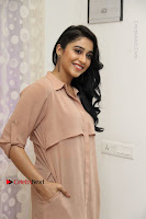 Actress Regina Candra Pos at Lejeune Skin Clinic & Hair Transplant Centre Launch .COM 0002.jpg