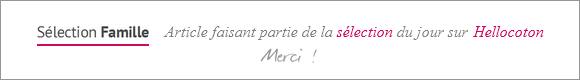 http://www.hellocoton.fr/famille/2016-01-14