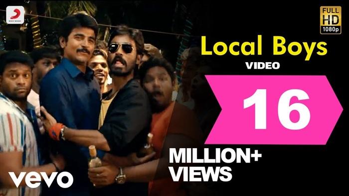 Malayalam Xx Video Local