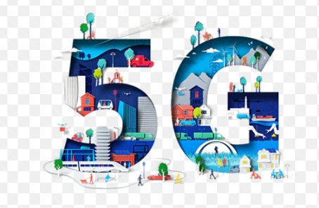 What is 5G and when will it arrive in India?