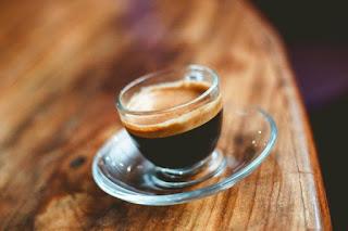 3 yếu tố hướng dẫn pha chế cà phê Espresso ngon kiểu Ý | Góc chia sẻ
