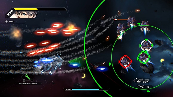 hardcore-mecha-pc-screenshot-www.ovagames.com-5