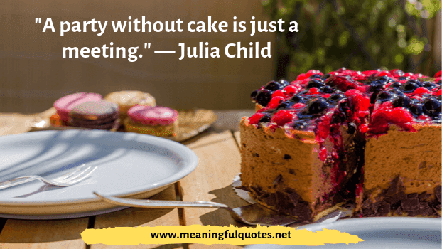 happy birthday cake quotes images