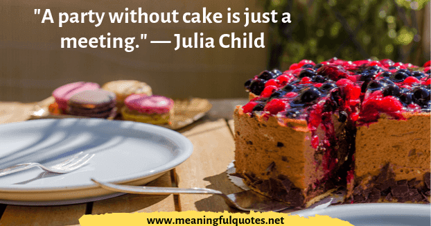 50+ Beautiful Birthday Cake Images, Captions, Quotes ...