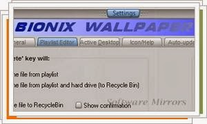 BioniX Wallpaper Lite 8.8.0 Download