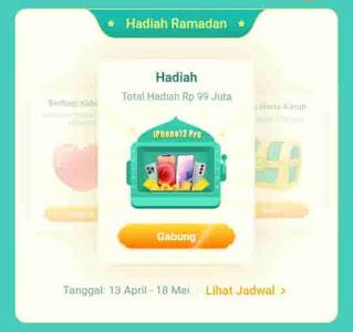 hadiah game ramadhan helo