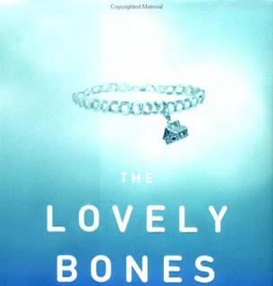 The Lovely Bones by Alice Sebold Download Free Ebook