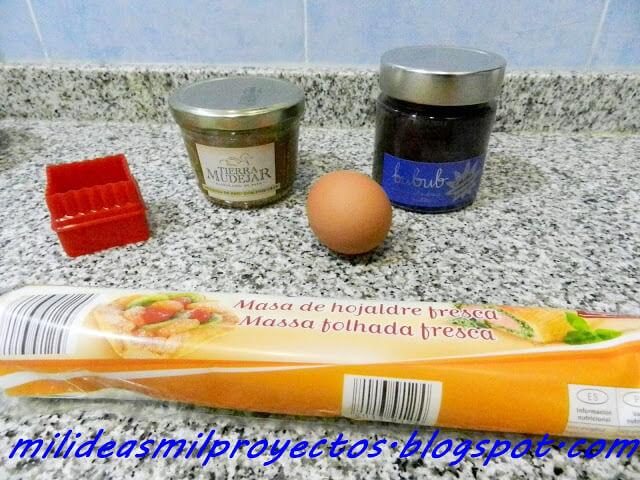 hojaldritos-rilletes-pato3