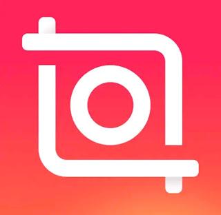 تطبيق InShot مهكر