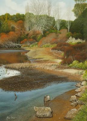 pinturas-paisajes-admirables