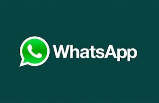 WhatsApp MOD APK 2020 Latest Version