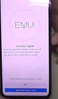 طريقة فرمتة و تجاوز قفل هواوي نوفا Hard Reset Huawei nova 5i Pro  طريقة فرمتة هاتف هواوي نوفا Huawei nova 5i Pro، كيفية فرمتة هاتف هواوي نوفا Huawei nova 5i Pro ،  ﻃﺮﻳﻘﺔ ﻓﻮﺭﻣﺎﺕ هواوي نوفا Huawei nova 5i Pro، ﺍﻋﺎﺩﺓ ﺿﺒﻂ ﺍﻟﻤﺼﻨﻊ هواوي نوفا Huawei nova 5i Pro ، نسيت نمط القفل او كلمه السر هواوي نوفا Huawei nova 5i Pro ، نسيت نمط الشاشة أو كلمة المرور في هاتفك المحمول هواوي Huawei nova 5i Pro - طريقة فرمتة هاتف هواوي Huawei nova 5i Pro، كيفية إعادة تعيين مصنع هواوي Huawei nova 5i Pro ؟ كيفية مسح جميع البيانات في هواوي Huawei nova 5i Pro؟  كيفية تجاوز قفل الشاشة في هواوي Huawei nova 5i Pro؟ كيفية استعادة الإعدادات الافتراضية في هواوي Huawei nova 5i Pro ؟