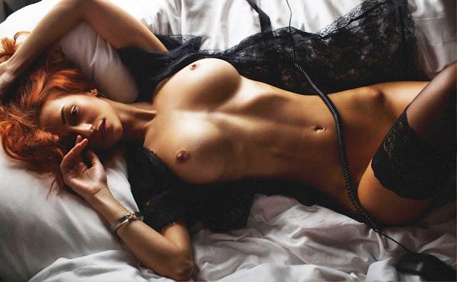 Эротика фото www.eroticaxxx.ru - Девушки Хабаровска на вечер (18+). Молодые голые Хабаровчанки