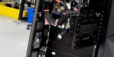 IBM delivers Q2 revenue growth IBM Z leads
