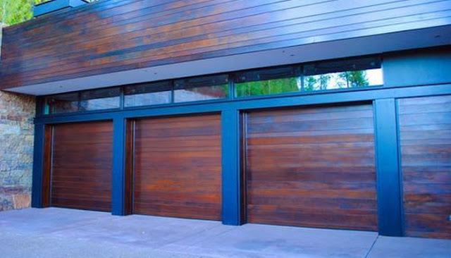 garage door opener repair sioux falls sd