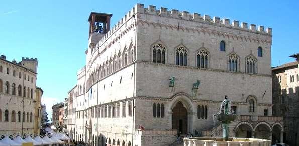 Perugia e provincia: Hotel,Affittacamere,B&B,case vacanza