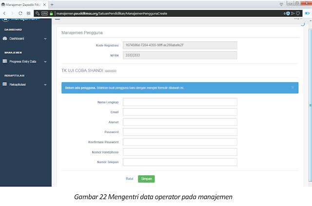 entri-data-operator-pada-aplikasi-manajemen