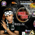 DOWNLOAD MP3: Blazzy Jay - Final Love