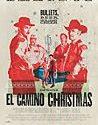 El Camino Christmast (2017)