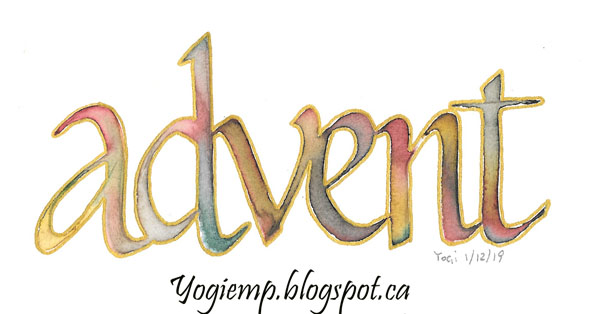 http://www.yogiemp.com/Calligraphy/Artwork/BVCG_LetteringChallenge_Dec2019/BVCG_LetteringChallengeDec2019_Week1.html