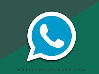 WhatsApp Plus Mod APK for Android & iOS