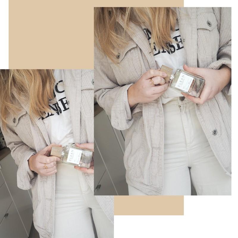 clean-reserve-warm-cotton-perfume-blog