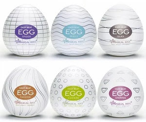 Egg Masturbador funciona mesmo? como usar?