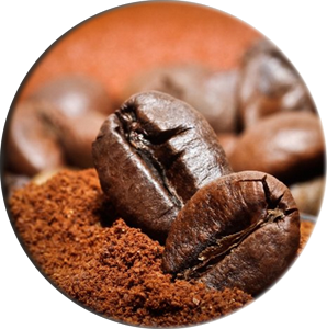cordyco coffee, harga kopi cordyco,kandungan cordyco, komposisi kopi cordyco, testimonial kopi cordyco, robusta,