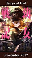 http://blog.mangaconseil.com/2017/09/a-paraitre-tanya-evil-en-novembre-2017.html