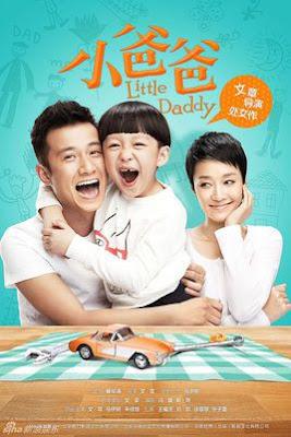 xem-phim-ong-bo-nho-little-daddy-2013