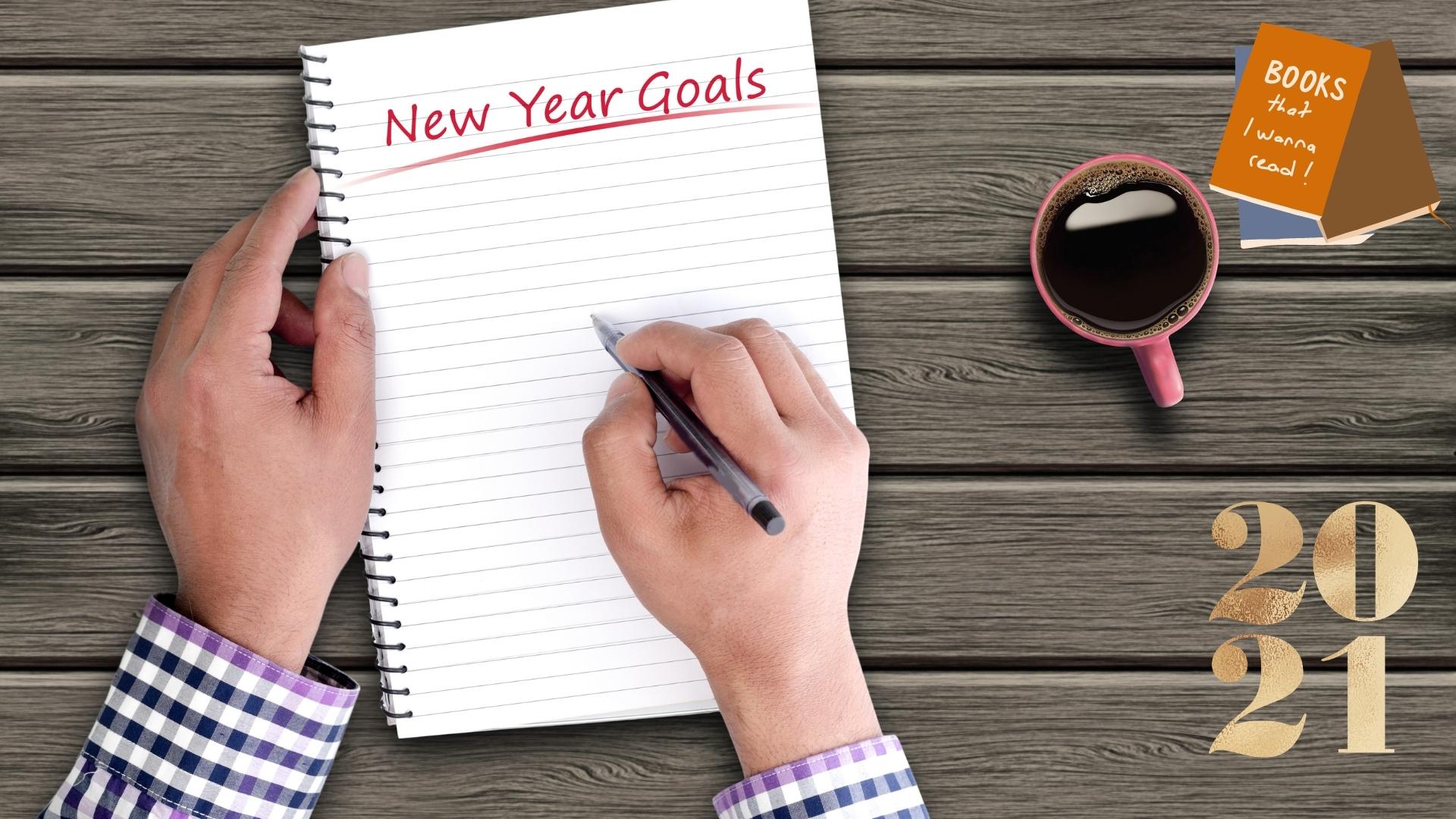 nuevo año nuevas resoluciones